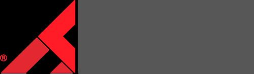 Tecfag - Máquinas para Embalar