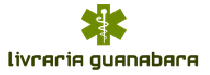 LIVRARIA GUANABARA