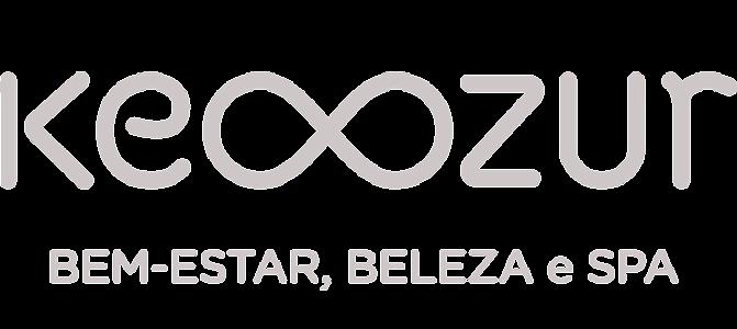 KENNZUR BEM-ESTAR, BELEZA E SPA