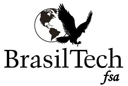 Brasiltech fsa
