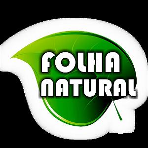 FOLHA NATURAL