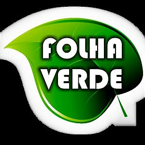 Loja Folha Verde