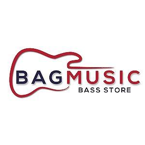 Bag Music