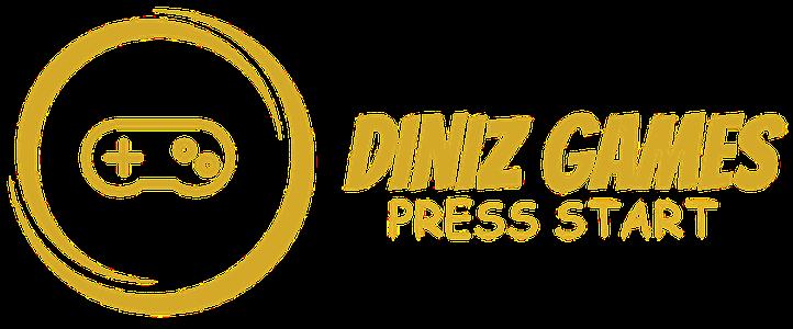 Diniz Games
