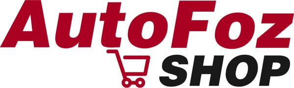 AutoFoz Shop