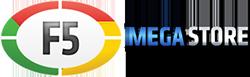 F5 Mega Store