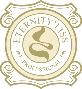 Eternity Liss