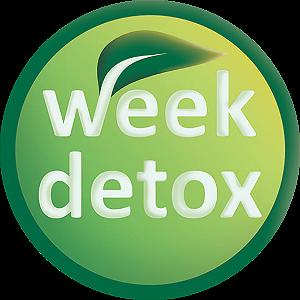 WeekDetox