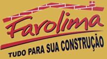 30437832 - Farolima Comércio de Materiais de Construção Ltda ME