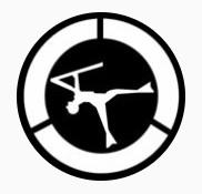 Bodyboard.com.br  Shop