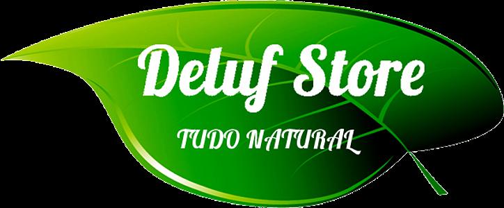 Deluf Store