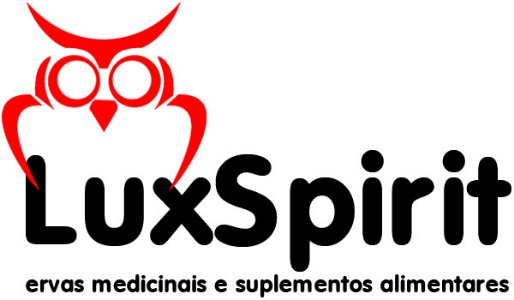 LuxSpirit