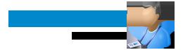 WebStore Fhonline Sistemas