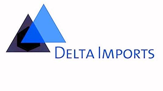 Delta Artes Reborn