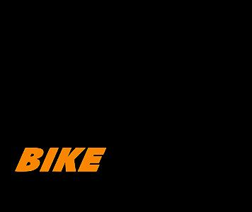 Bike Speck