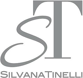 Silvana Tinelli