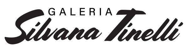 Galeria Silvana Tinelli