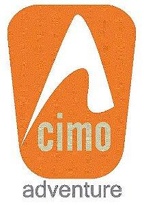 CIMO Adventure