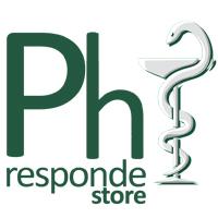 PhResponde Store