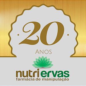 Nutriervas