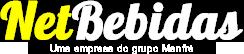 NetBebidas - Empório