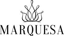 Marquesa Tees