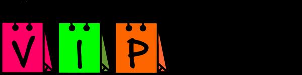 Vip Personalizados (Kamani)