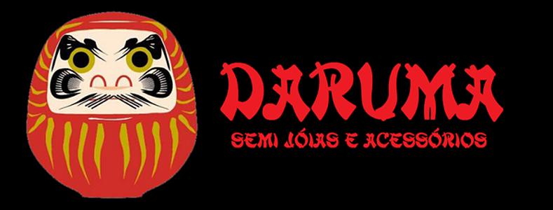 30437662 - Daruma Semi Jóias