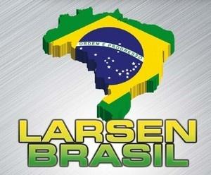 Larsen Brasil - Comércio de Eletronic & Equipamentos e Tecnologia Automotivos.