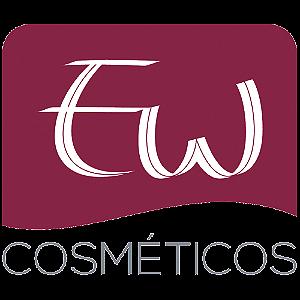 EW Cosmeticos