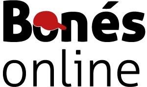 Bonés Online