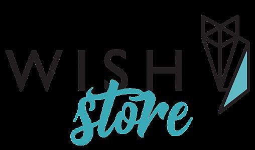 Editora Wish