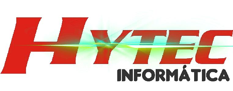 Hytec Informática