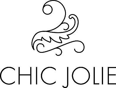 Chic Jolie
