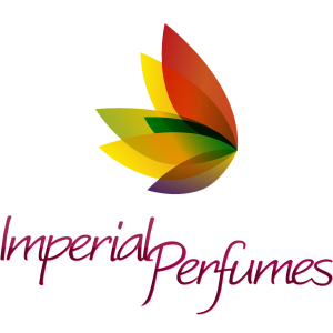 Imperial Perfumes