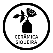Cerâmica Siqueira