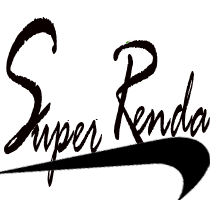 Super Renda