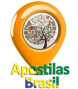 Apostilas Brasil