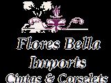 Flores Bella Imports
