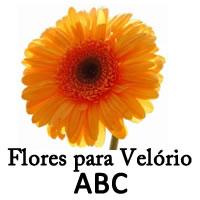 Coroas de Flores para Velório ABC