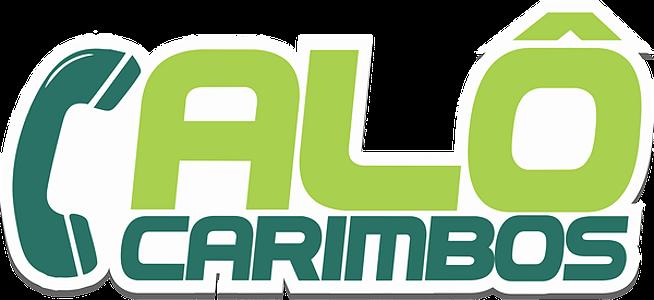 Alô Carimbos