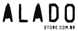 Alado Store