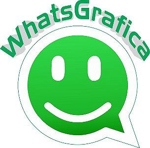 WhatsGrafica
