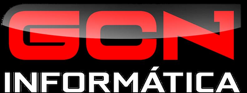 Gcn Informática