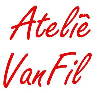 Ateliê VanFil