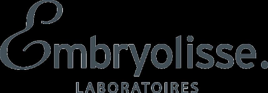 Embryolisse Laboratoires