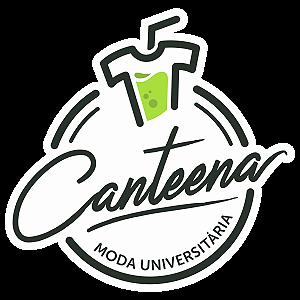 Canteena
