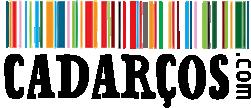 Loja dos Cadarços | Compre Cadarço Online | Tênis, Sapato, Boot e Coturno