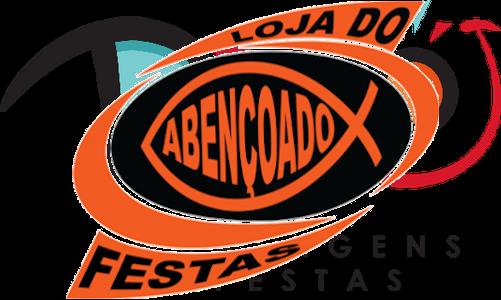 LOJA DO ABENÇOADO ARTIGOS PARA FESTA ONLINE E DECORAÇÃO DE FESTA ANIVERSÁRIO SIMPLES SEM SAIR DE CASA