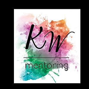 Mentoria Empreendedora - Karen Waechter